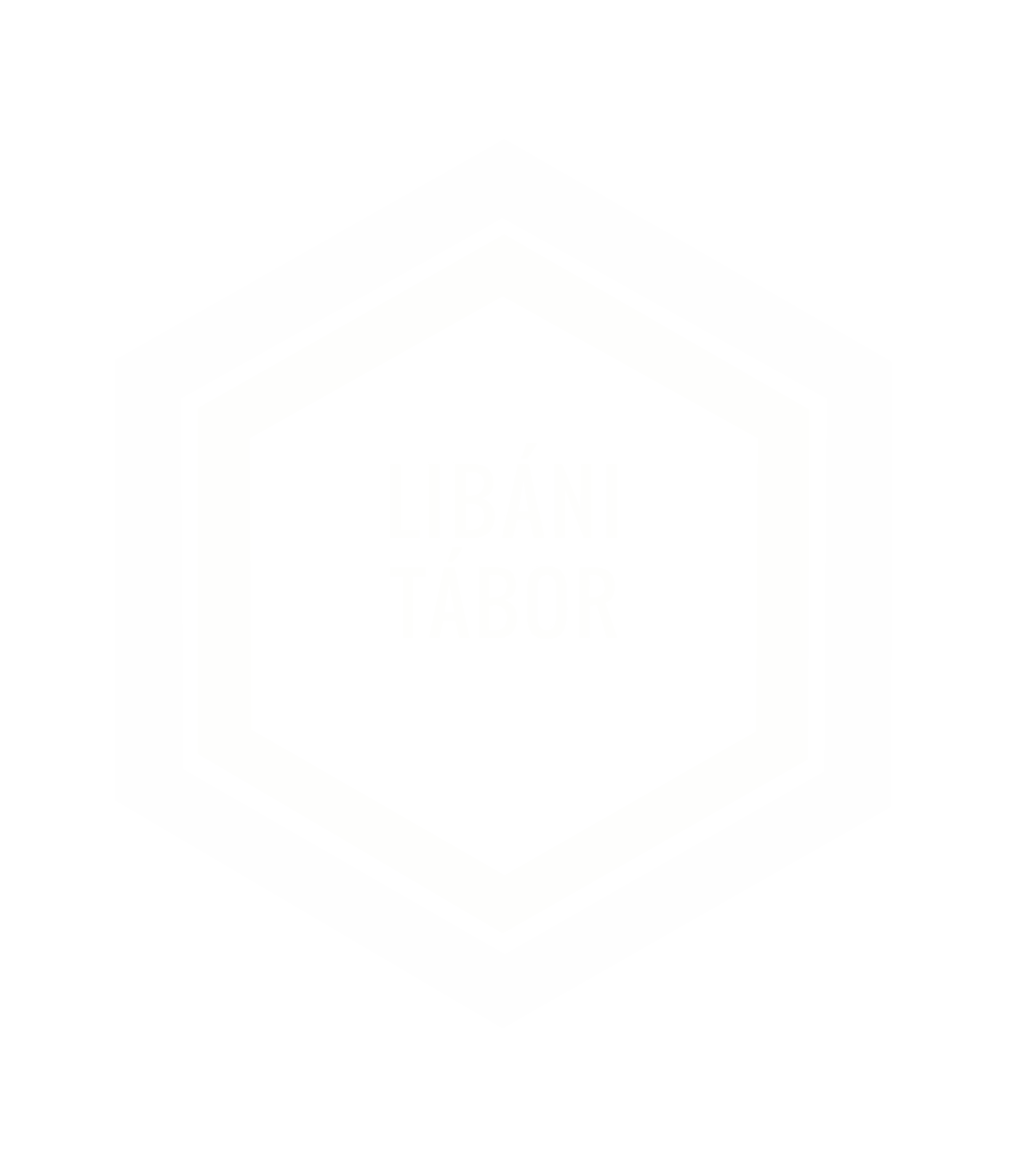 Libáni Ifjúsági és családos Tábor